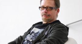 Spotkanie z Tomaszem Raczkiem w kinie CSW