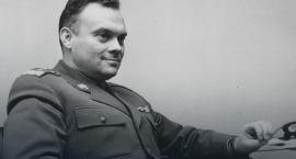 Sylwester Kaliski i toruński program nuklearny