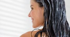 Pielęgnacja osłabionych i podatnych na wypadanie włosów. Pożegnaj zniszczone włosy raz na zawsze