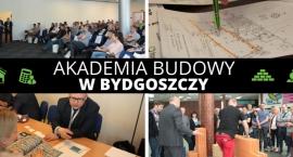 Akademia dla budujących w Bydgoszczy