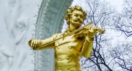 Koncert Wiedeński w Sali Wielkiej Dworu Artusa