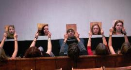 Przygoda Teatralna - warsztaty