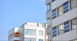 Nowe, tanie  mieszkania w Toruniu
