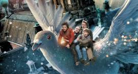 Przegląd filmów dla dzieci i młodzieży w Kinie Centrum - Niesamowity Wiplala