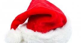 Święty Mikołaj znany i nieznany – Mikołajki w Muzeum
