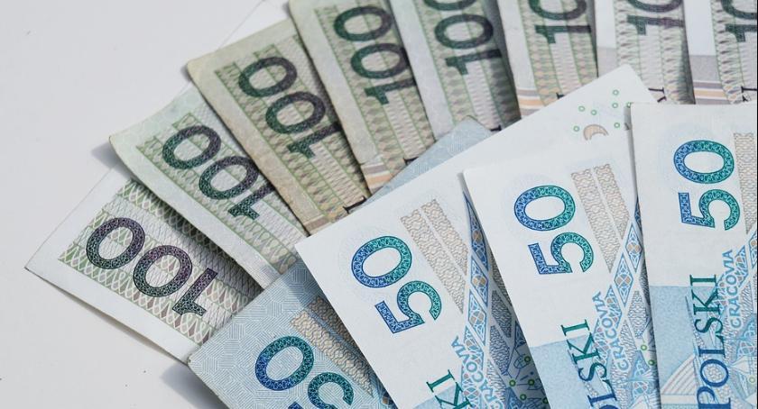 Urzędy, Budżet obywatelski przyszłym - zdjęcie, fotografia