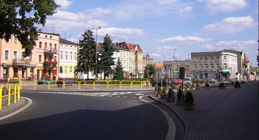 Interwencje, Kłopotliwa zamiana mieszkań - zdjęcie, fotografia