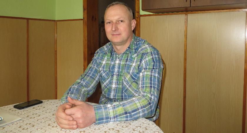 Ciekawi ludzie, Nasze sołectwo nasze sprawy sołectwo Jakubkowo - zdjęcie, fotografia