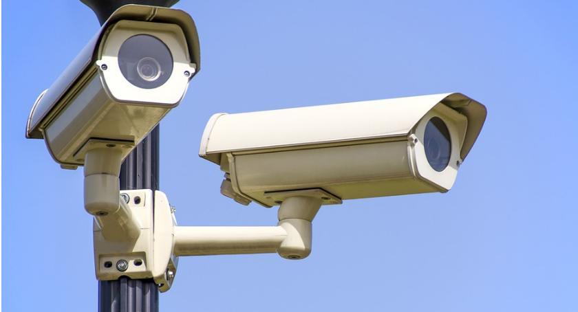 Rada miejska, Będzie monitoring - zdjęcie, fotografia