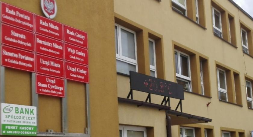 Rada miejska, Młodzi dostaną szansę - zdjęcie, fotografia