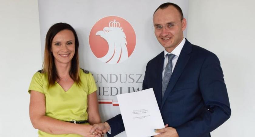 Ochotnicza Straż Pożarna, Ochotnicy gminy Zbójno wsparciem - zdjęcie, fotografia