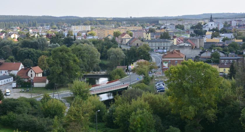 Rada miejska, Rozliczamy władze Golubia Dobrzynia część druga - zdjęcie, fotografia