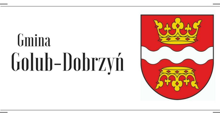 Samorządy Gminne, przewodniczący gminy - zdjęcie, fotografia