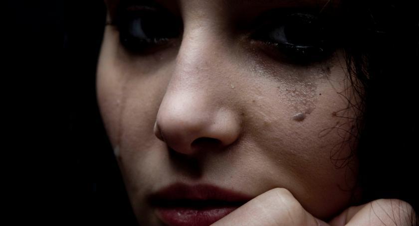 Kronika Kryminalna, Szok! Trener oskarżony gwałt nieletniej - zdjęcie, fotografia