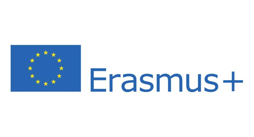 Edukacja, Rzucić wszystko wyjechać… Erasmusa - zdjęcie, fotografia