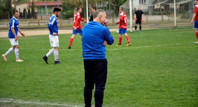 Piłka nożna, Zwycięstwo wypuszczone - zdjęcie, fotografia