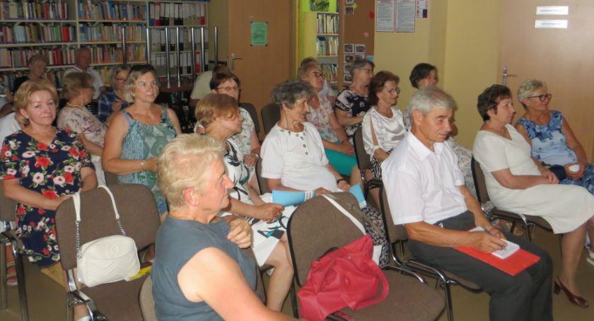 Edukacja, Górzysta Słowacja - zdjęcie, fotografia