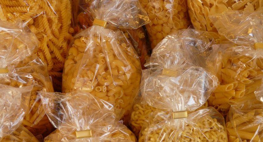 Komunikaty, Nabór wniosków żywność - zdjęcie, fotografia