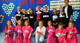 Tydzień Uśmiechu i Tolerancji w Szkole Podstawowej w Ciechocinie