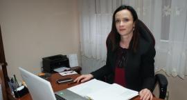 Na półmetku kadencji - rozmowa z wójtem gminy Zbójno