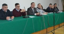 Kontrowersje wokół planowanego Zespołu Szkół Miejskich w Golubiu-Dobrzyniu