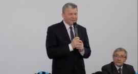 Co po gimnazjum w Gałczewie?