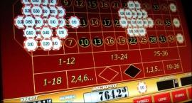 Las Vegas nad Drwęcą, czyli problem maszyn hazardowych