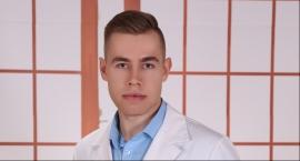 Nie ma uniwersalnych diet - rozmowa z Michałem Rutkowskim