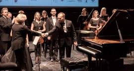Młodzi mistrzowie Chopina