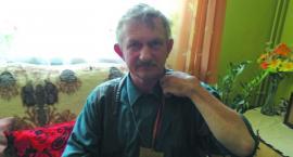 Olimpijczyk z Golubia-Dobrzynia