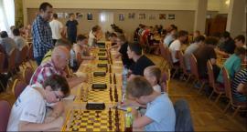 Tydzień z szachami