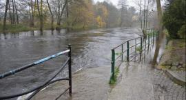 Czy grozi nam powódź?