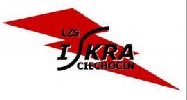 Rezygnacja trenera Iskry Ciechocin