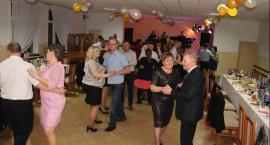 Tanecznie w Szafarni