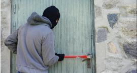 Sprawcy włamania w Golubiu-Dobrzyniu złapani