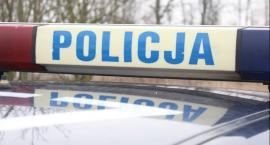 Obywatelskie zatrzymanie w gminie Kowalewo Pomorskie