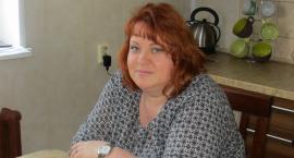 KGW Lisewo: Świetlica jest spoiwem
