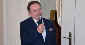 Prezes Golpaszu przechodzi na emeryturę