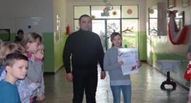 Sukces w Chełmnie