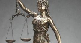 Miasto wygrało proces sądowy ze Świątkowskimi