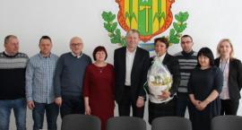 Na Ukrainę z darami i propozycjami