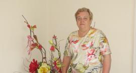 Koło Gospodyń Wiejskich w Cieszynach ma bogatą historię