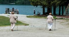 Alternatywa  dla seniorów