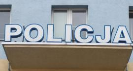 Zmiany w policji