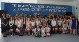Z Kolbergiem przez Polskę