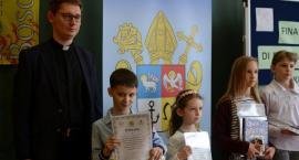 Diecezjalny sukces