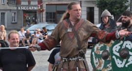 Średniowiecze wciąż żywe