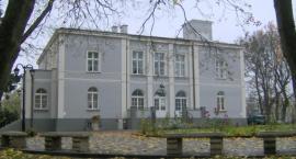 Ostatni akcent wakacji z Chopinem w Szafarni