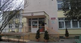 Przedszkole Publiczne nr 2 w Golubiu-Dobrzyniu doczeka się remontu