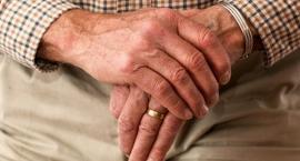 Zadbają o seniorów